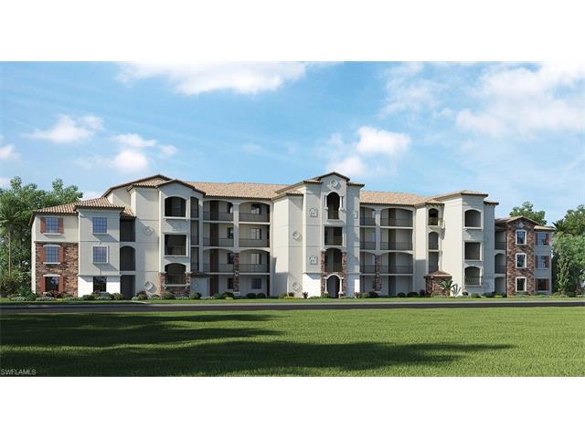 9830 Giaveno Cir #1615, Naples, FL 34113 (#216047231) :: Homes and Land Brokers, Inc