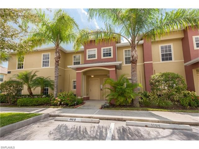 9069 Gervais Cir #1103, Naples, FL 34120 (#216047446) :: Homes and Land Brokers, Inc