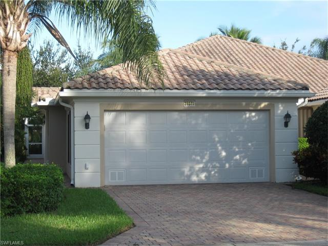 28071 Dorado Dr, Bonita Springs, FL 34135 (MLS #216047531) :: The New Home Spot, Inc.