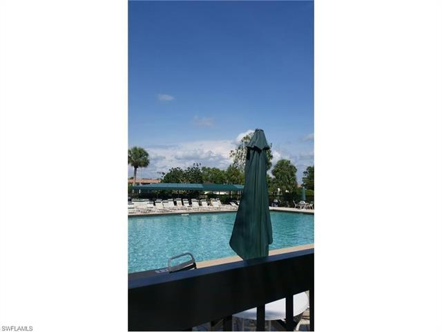 4345 27th Ct SW 6-203, Naples, FL 34116 (MLS #216047606) :: The New Home Spot, Inc.