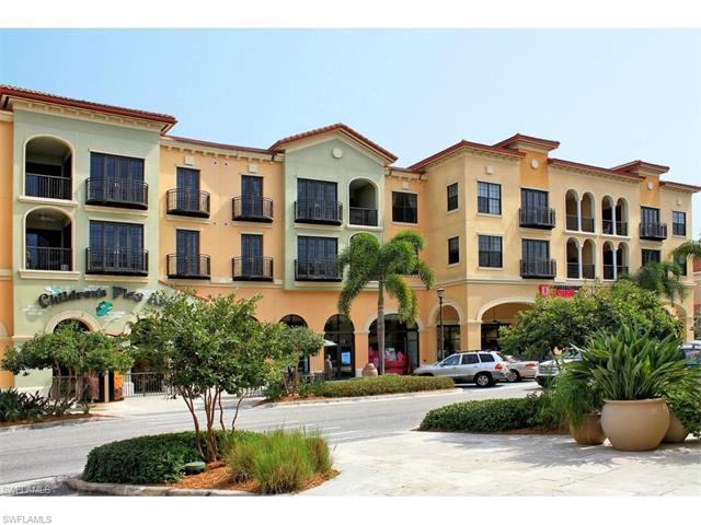 23151 Fashion Dr #6113, Estero, FL 33928 (MLS #216047708) :: The New Home Spot, Inc.