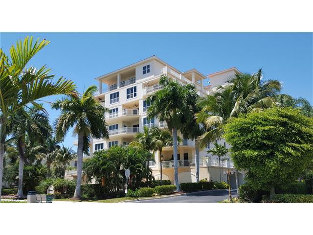 951 S Collier Blvd #201, Marco Island, FL 34145 (MLS #216047808) :: The New Home Spot, Inc.