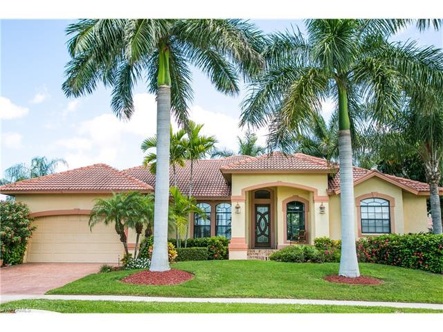 1778 Wavecrest Ct, Marco Island, FL 34145 (MLS #216047836) :: The New Home Spot, Inc.