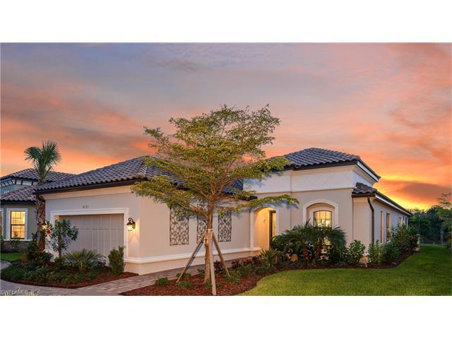 23749 Pebble Pointe Ln, Bonita Springs, FL 34135 (#216048161) :: Homes and Land Brokers, Inc