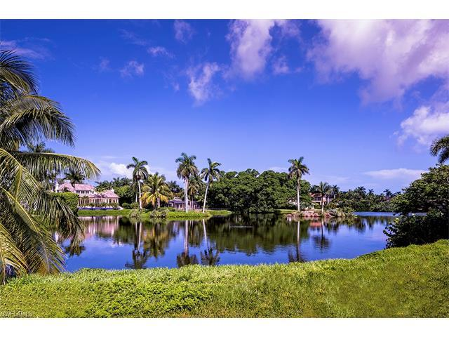 2630 Lantern Ln, Naples, FL 34102 (MLS #216048235) :: The New Home Spot, Inc.