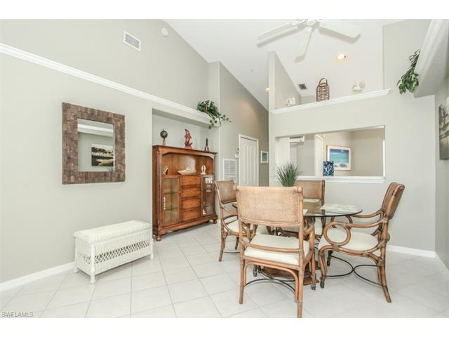 1290 Sweetwater Cv #5203, Naples, FL 34110 (MLS #216048257) :: The New Home Spot, Inc.