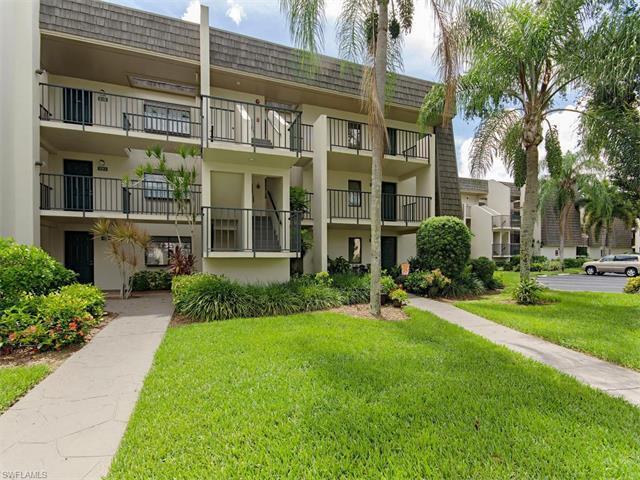 1538-C Oyster Catcher Pt, Naples, FL 34105 (MLS #216048347) :: The New Home Spot, Inc.