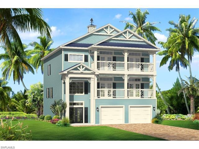 27543 Big Bend Rd, Bonita Springs, FL 34134 (MLS #216048362) :: The New Home Spot, Inc.