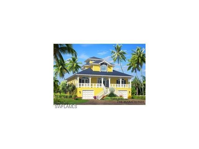27534 Big Bend Rd, Bonita Springs, FL 34134 (MLS #216048363) :: The New Home Spot, Inc.