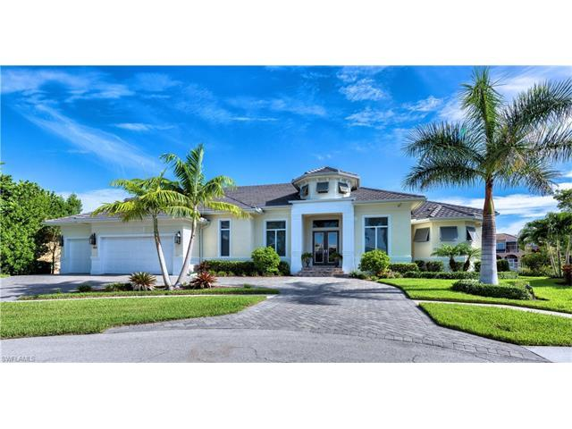 1810 Canby Ct, Marco Island, FL 34145 (#216048469) :: Homes and Land Brokers, Inc