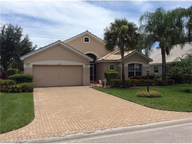 6034 Westbourgh Dr, Naples, FL 34112 (MLS #216048538) :: The New Home Spot, Inc.