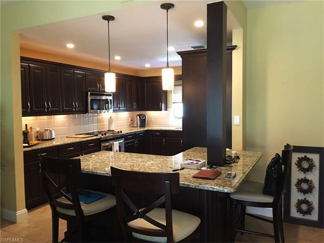 22 Cypress View Dr B-22, Naples, FL 34113 (MLS #216048578) :: The New Home Spot, Inc.