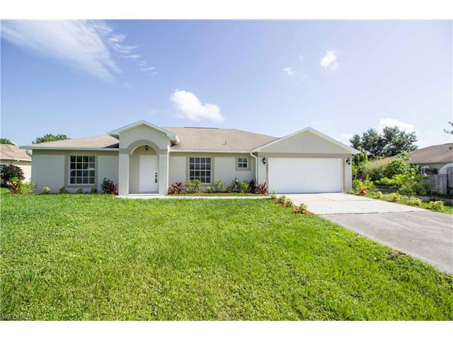 4095 20th Ave NE, Naples, FL 34120 (#216048612) :: Homes and Land Brokers, Inc