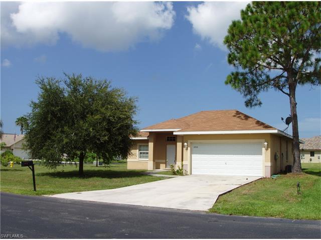 26530 Snowberry Ln, Bonita Springs, FL 34135 (MLS #216048662) :: The New Home Spot, Inc.