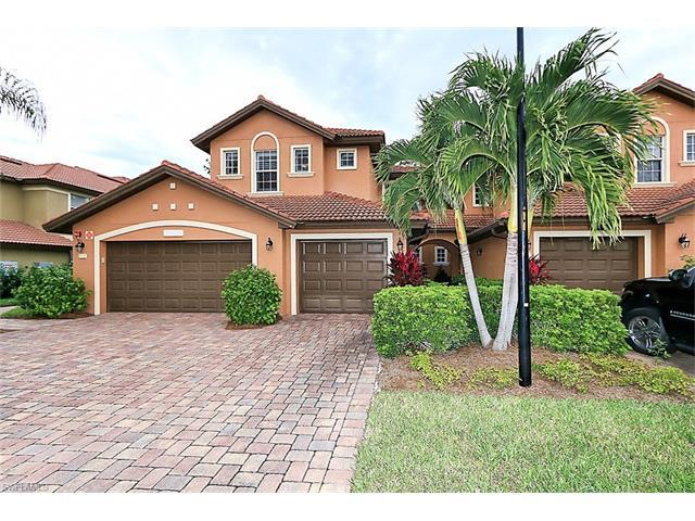 6685 Alden Woods Cir #201, Naples, FL 34113 (#216048730) :: Homes and Land Brokers, Inc