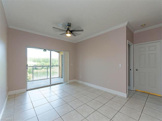 1810 Florida Club Cir #1310, Naples, FL 34112 (#216048786) :: Homes and Land Brokers, Inc