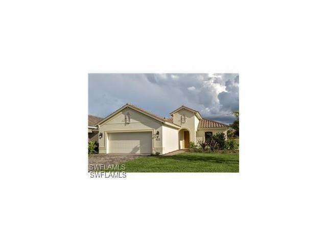 14537 Grapevine Dr, Naples, FL 34114 (MLS #216048889) :: The New Home Spot, Inc.