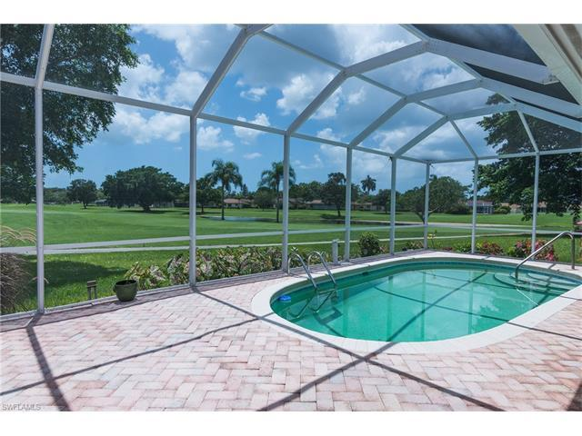 4552 Eagle Key Cir, Naples, FL 34112 (MLS #216048963) :: The New Home Spot, Inc.