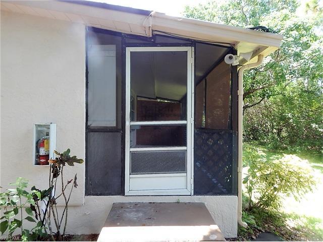 5216 Treetops Dr I-B-1, Naples, FL 34113 (MLS #216048993) :: The New Home Spot, Inc.