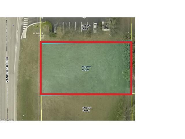 28143 Vanderbilt Dr, Bonita Springs, FL 34134 (MLS #216049075) :: The New Home Spot, Inc.