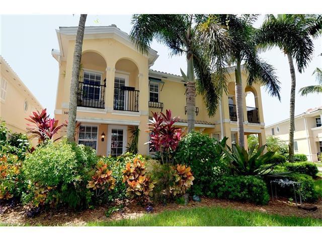 14662 Escalante Way, Bonita Springs, FL 34135 (#216049077) :: Homes and Land Brokers, Inc