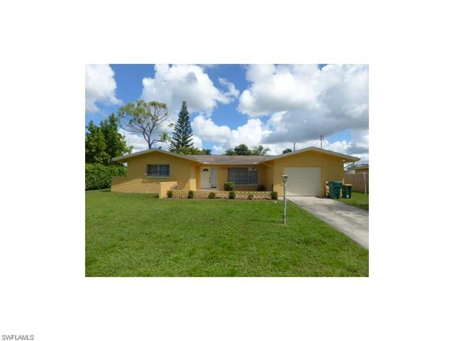 4351 23rd Ave SW, Naples, FL 34116 (MLS #216049106) :: The New Home Spot, Inc.