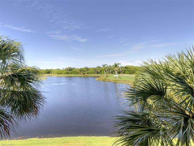 3570 Haldeman Creek Dr, Naples, FL 34112 (#216049160) :: Homes and Land Brokers, Inc