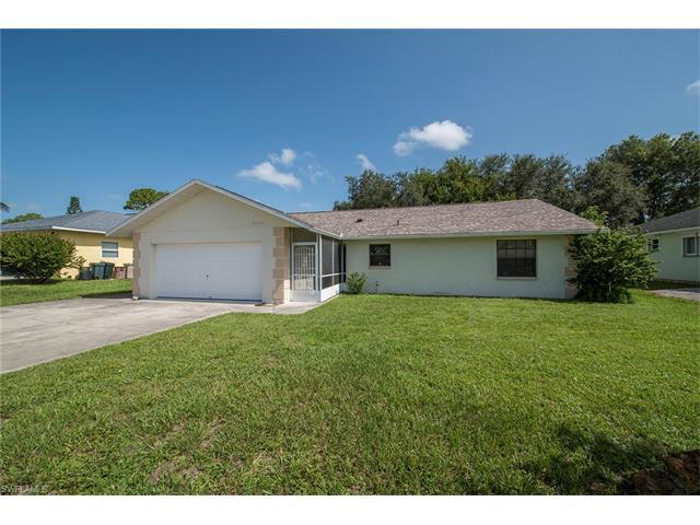 11711 Imperial Pines Way, Bonita Springs, FL 34135 (#216049247) :: Homes and Land Brokers, Inc