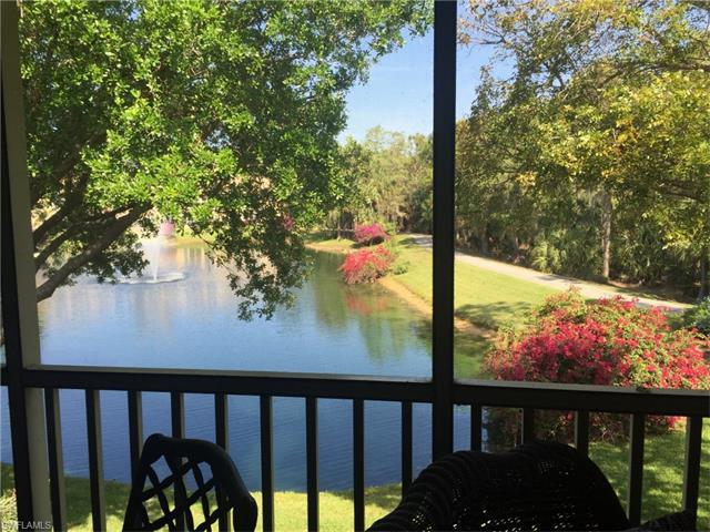 5644 Sandlewood Ct #1903, Naples, FL 34110 (#216049294) :: Homes and Land Brokers, Inc
