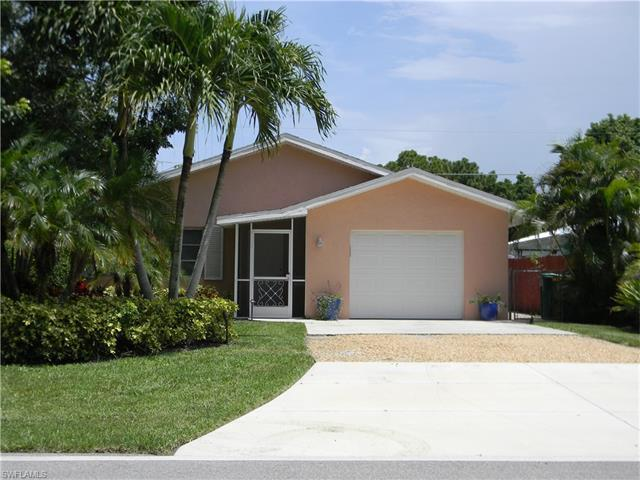 753 91st Ave N, Naples, FL 34108 (MLS #216049460) :: The New Home Spot, Inc.