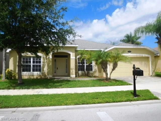 374 Burnt Pine Dr, Naples, FL 34119 (#216049496) :: Homes and Land Brokers, Inc