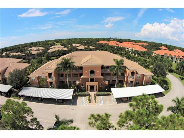 9601 Spanish Moss Way #3614, Bonita Springs, FL 34135 (#216049588) :: Homes and Land Brokers, Inc
