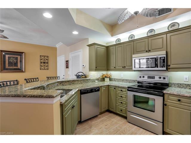450 Bayfront Pl #4301, Naples, FL 34102 (MLS #216049689) :: The New Home Spot, Inc.