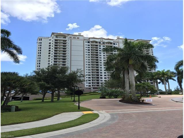 1060 Borghese Ln #2005, Naples, FL 34114 (#216050152) :: Homes and Land Brokers, Inc