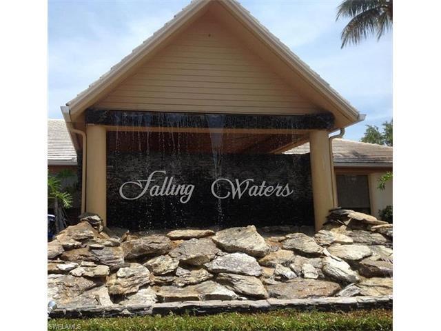 2373 Hidden Lake Ct #8106, Naples, FL 34112 (MLS #216050170) :: The New Home Spot, Inc.