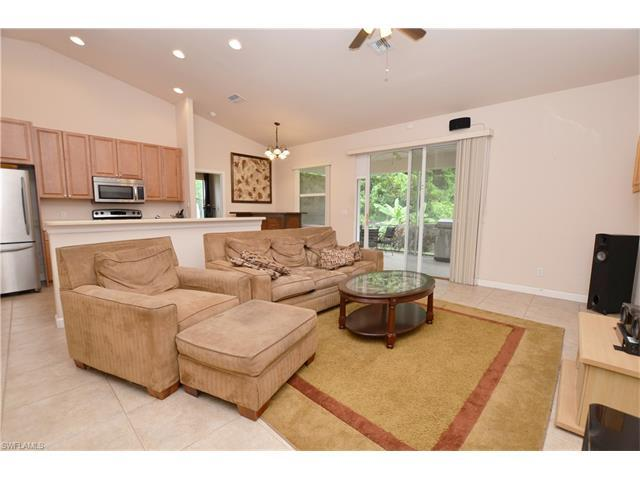 9081 Tangelo Blvd, Fort Myers, FL 33967 (MLS #216050174) :: The New Home Spot, Inc.