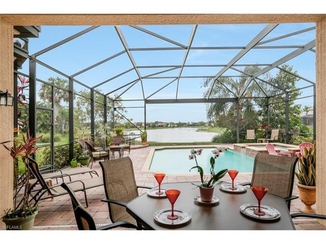 1416 Princess Sabal Pt, Naples, FL 34119 (#216050181) :: Homes and Land Brokers, Inc