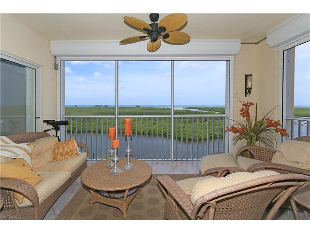 13105 Vanderbilt Dr #1005, Naples, FL 34110 (#216050188) :: Homes and Land Brokers, Inc
