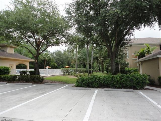 8600 Naples Heritage Dr 5-521, Naples, FL 34112 (MLS #216050270) :: The New Home Spot, Inc.