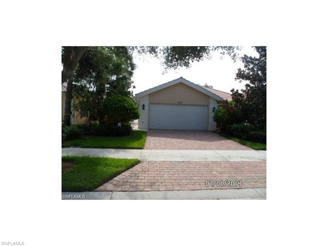 29023 Alessandria Cir, Bonita Springs, FL 34135 (#216050378) :: Homes and Land Brokers, Inc