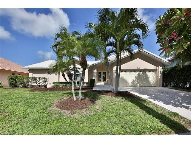 522 Bradford Ct, Marco Island, FL 34145 (#216050549) :: Homes and Land Brokers, Inc