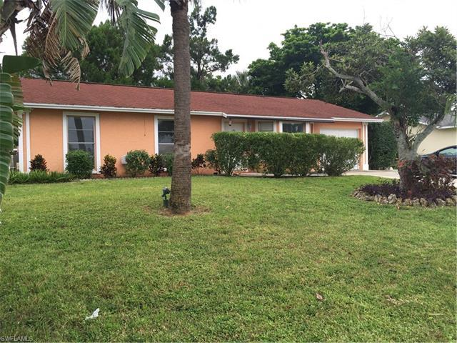 5090 19th Ct SW, Naples, FL 34116 (MLS #216050616) :: The New Home Spot, Inc.