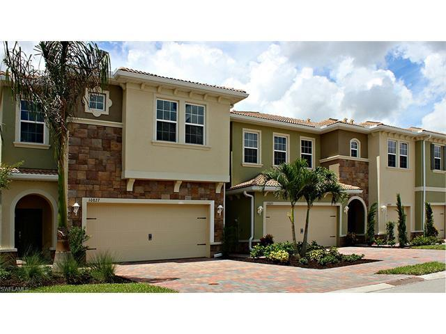 10824 Alvara Point Dr, Bonita Springs, FL 34135 (MLS #216050716) :: The New Home Spot, Inc.