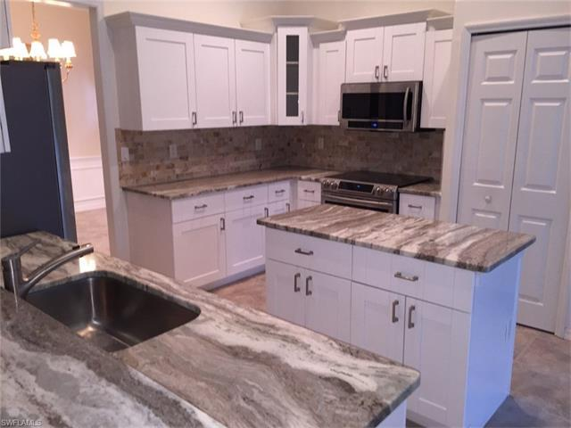 8891 Ventura Way, Naples, FL 34109 (#216050954) :: Homes and Land Brokers, Inc