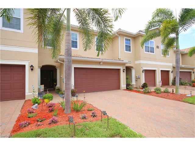 19511 Bowring Park Rd #102, Estero, FL 33967 (#216050997) :: Homes and Land Brokers, Inc