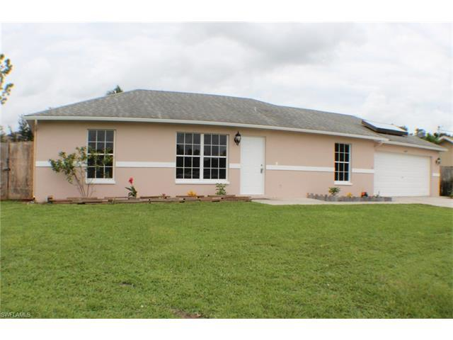 4641 17th Ave Sw, Naples, FL 34116 (MLS #216051090) :: The New Home Spot, Inc.