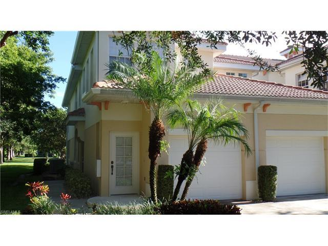3048 Horizon Ln #1101, Naples, FL 34109 (#216051208) :: Homes and Land Brokers, Inc