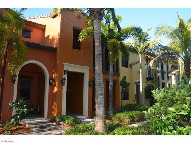 9086 Albion Ln S #7305, Naples, FL 34113 (#216051243) :: Homes and Land Brokers, Inc