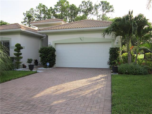 1905 Par Dr, Naples, FL 34120 (MLS #216051285) :: The New Home Spot, Inc.
