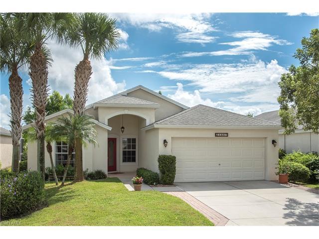 21667 Windham Run, Estero, FL 33928 (MLS #216051343) :: The New Home Spot, Inc.